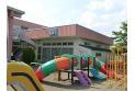 【幼稚園・保育園】第二ひつじ幼稚園 約400m