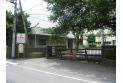 【中学校】富士見中学校 約550m