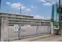 【小学校】泉小学校 約950m