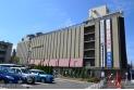 【ショッピングセンター】丸広百貨店 約600m