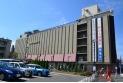 【ショッピングセンター】丸広百貨店 約580m