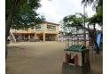 【幼稚園・保育園】あそか幼稚園 約600m