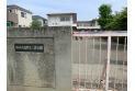 【幼稚園・保育園】高階第二保育園 約550m