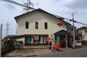 【郵便局】川越寿町郵便局 約1,300m