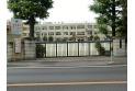 【小学校】霞ヶ関小学校 約500m