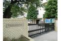 【小学校】仙波小学校 約450m