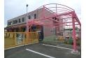 【幼稚園・保育園】はるかぜ保育園 約1,000m