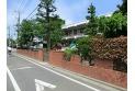 【幼稚園・保育園】川越幼稚園 約920m