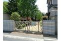 【幼稚園・保育園】高階幼稚園 約1,100m