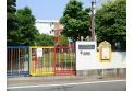 【幼稚園・保育園】日の丸幼稚園 約550m