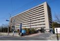 【病院】埼玉医科大学総合医療センター川越 約260m