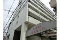 【病院】赤心堂病院 約400m