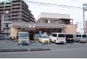 【コンビニ】セブンイレブン川越東田町店 約190m