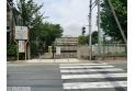 【小学校】川越第一小学校 約910m
