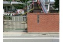 【幼稚園・保育園】川越幼稚園 約450m