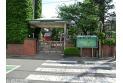 【幼稚園・保育園】川越幼稚園 約340m