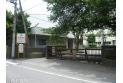 【中学校】富士見中学校 約990m