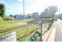 【公園】宮戸大山公園 約500m