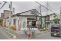 【郵便局】宮戸郵便局 約950m
