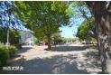 【公園】深町児童公園 約300m