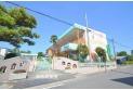 【幼稚園・保育園】足立みどり幼稚園 約850m