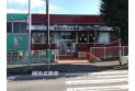 【幼稚園・保育園】朝霞花の木幼稚園 約900m