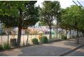 【幼稚園・保育園】第二新座幼稚園 約500m