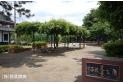 【公園】すみれ児童公園 約700m