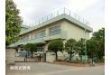 【小学校】水谷東小学校 約400m