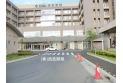 【病院】埼玉病院 約1,100m