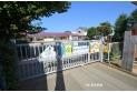 【幼稚園・保育園】本町保育園 約630m