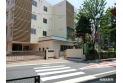 【小学校】朝霞第五小学校 約860m