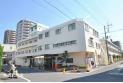 【病院】朝霞中央総合病院 約1,390m