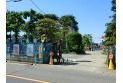 【幼稚園・保育園】第一新座幼稚園 約350m