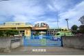 【幼稚園・保育園】しらかば幼稚園 約400m
