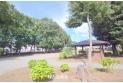 【公園】野火止公園 約270m