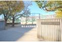 【中学校】第四中学校 約2,110m