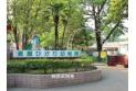 【幼稚園・保育園】清瀬ひかり幼稚園 約720m