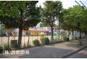 【幼稚園・保育園】第二新座幼稚園 約600m