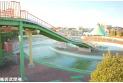 【レジャー・観光】大和田市民プール 約880m