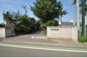 【中学校】第三中学校 約1,100m