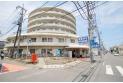 【病院】新座志木中央総合病院 約620m
