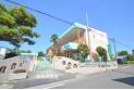 【幼稚園・保育園】足立みどり幼稚園 約120m