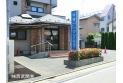 【病院】中村クリニック 約1,060m