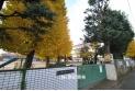 【小学校】野火止小学校 約850m
