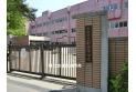 【中学校】新座中学校 約1,780m
