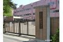 【中学校】新座中学校 約1,300m