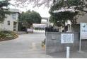【小学校】第五小学校 約440m