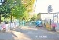 【幼稚園・保育園】ひろさわ保育園 約1,000m
