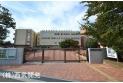 【中学校】第四中学校 約1,080m